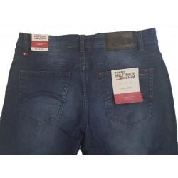 Denim Jeans (3)