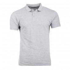 Half Sleeve Premium Polo T-Shirt